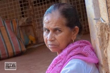 Maposa , Goa (91)-2