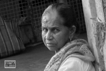 Maposa , Goa (91)-3