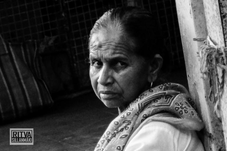 Maposa , Goa (91)-4