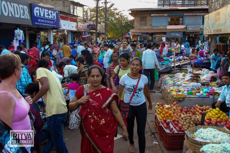 Maposa , Goa (92)-86