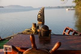 Chapora River (238)
