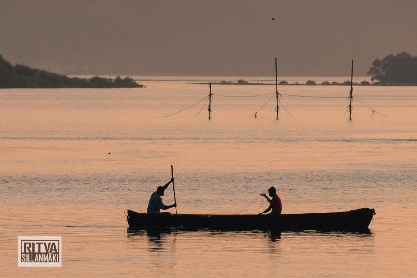 Chapora River (29)