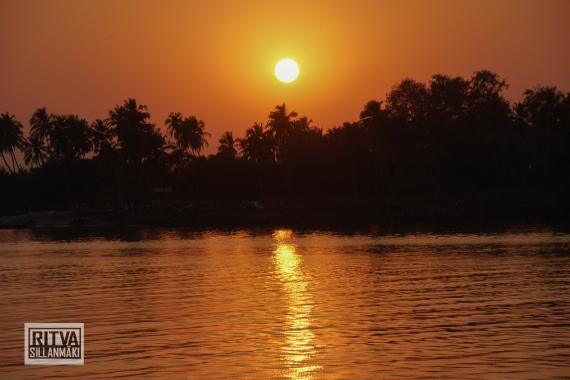Chapora River (68)