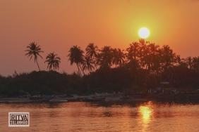 Chapora River (72)
