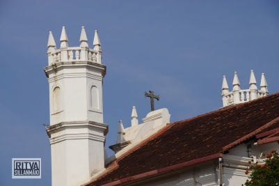 Churches of Old Goa (12 of 125)