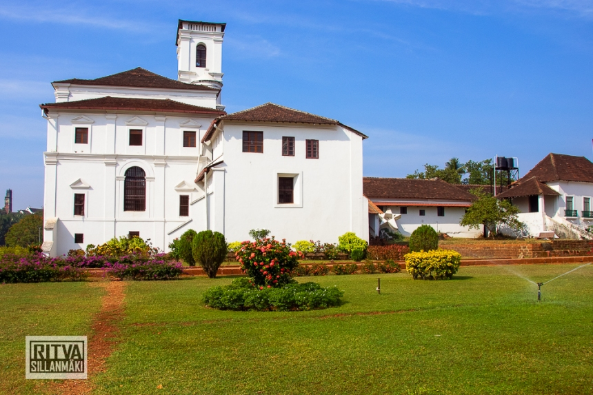 Churches of Old Goa (47 of 125)
