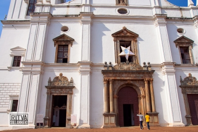 Churches of Old Goa (82 of 125)