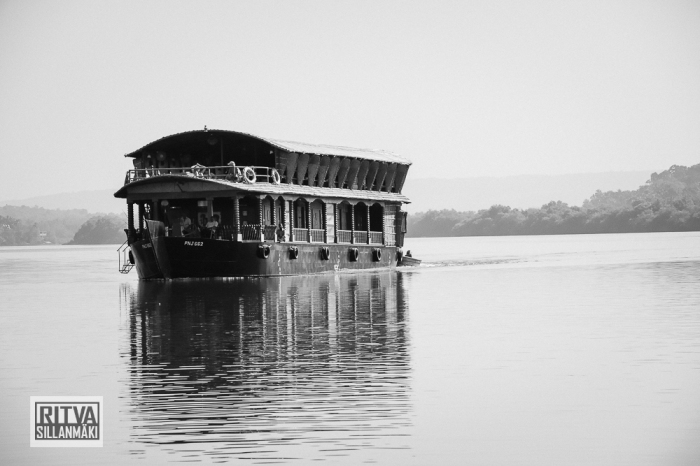 Goa India, Chapora River (34)-2