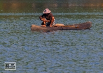 Goa India, Chapora River (6) – kopio