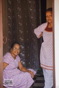 Goa India, Panjim(764)