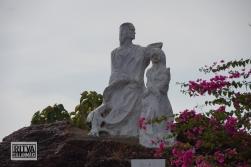 Goa India, Panjim(839)