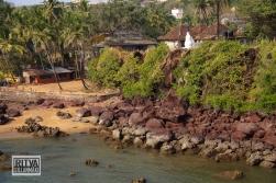 Goa India, Panjim(847)