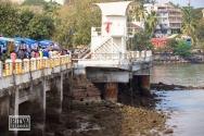 Goa India, Panjim(865)