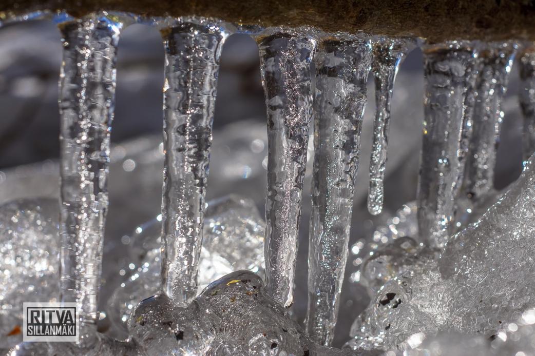 Ice  (3)-2