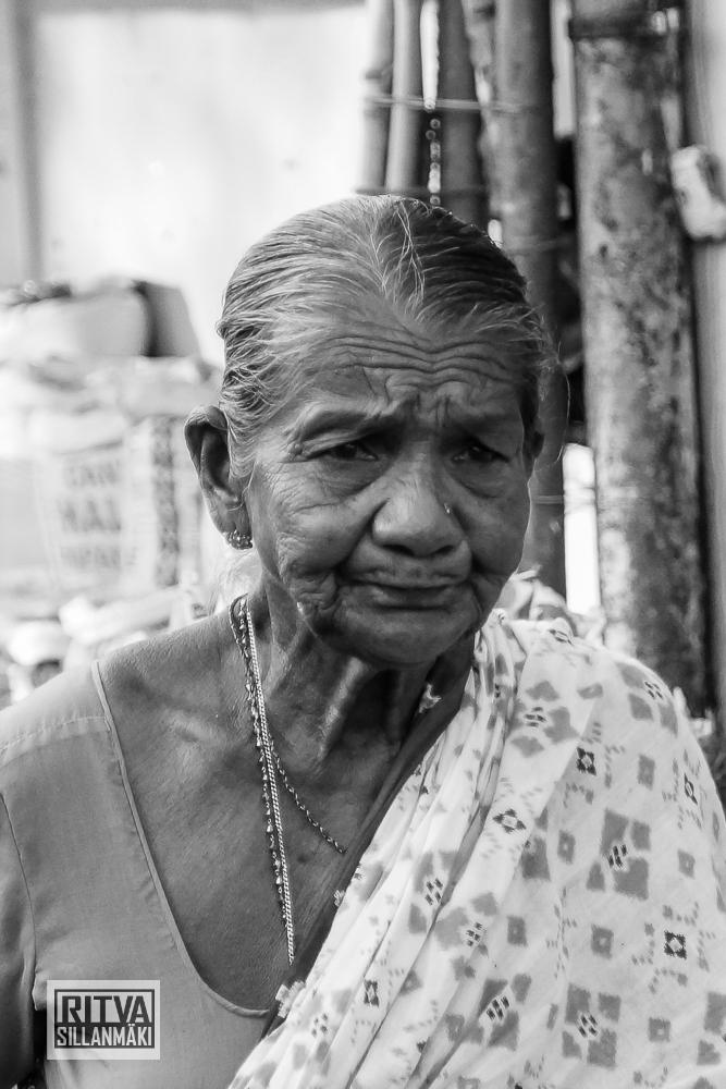 Maposa , Goa (66)-3
