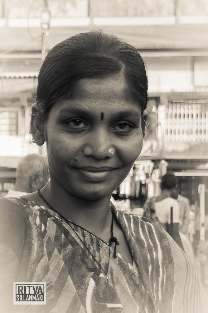 Maposa , Goa (80)-6