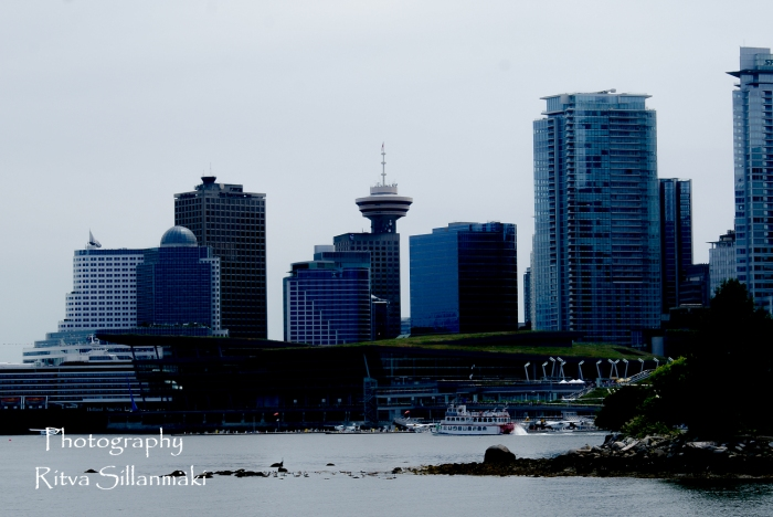 Buildings - Vancouver (8 of 13)