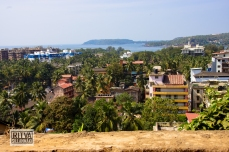 Goa India, Panjim(794)