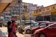 Goa India, Panjim(806)