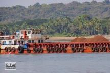Goa India, Panjim(825)