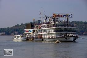 Goa India, Panjim(828)