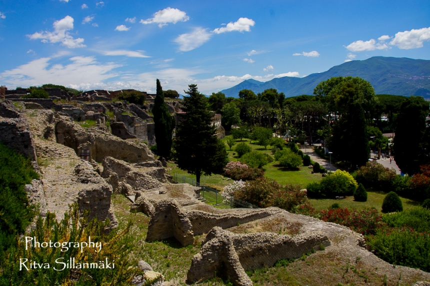 Herculaneum (2 of 142)