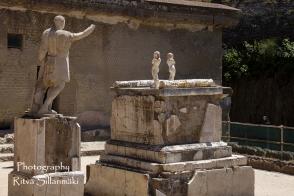 Herculaneum (20 of 142)