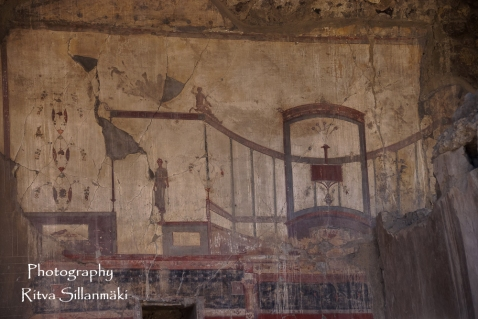 Herculaneum (26 of 142)