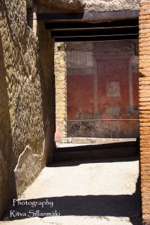Herculaneum (28 of 142)