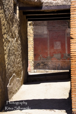 Herculaneum (28 of 142)