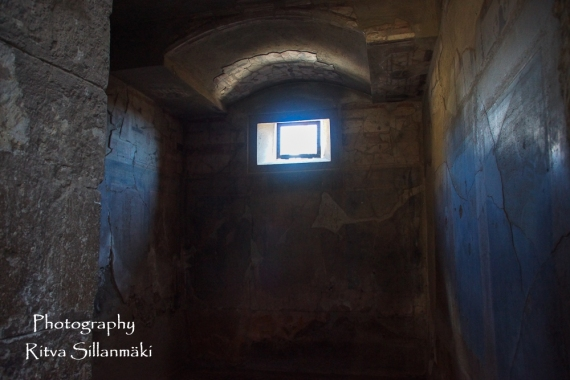 Herculaneum (34 of 142)