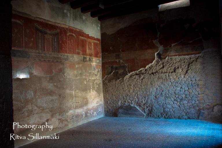 Herculaneum (39 of 142)