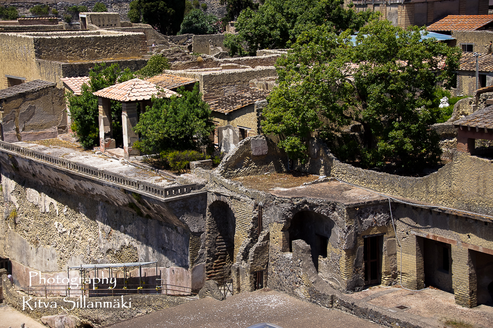 Herculaneum (4 of 142)