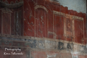 Herculaneum (40 of 142)