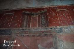 Herculaneum (42 of 142)