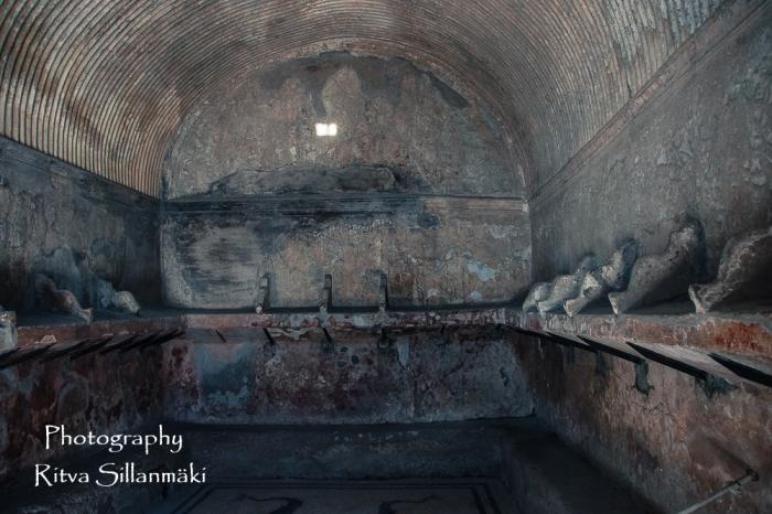 Herculaneum (50 of 142)