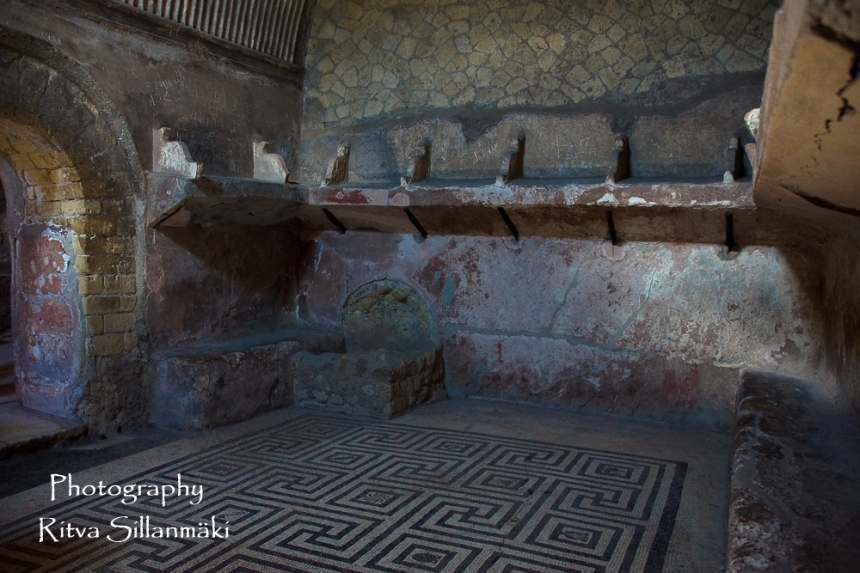 Herculaneum (54 of 142)