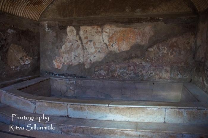 Herculaneum (56 of 142)