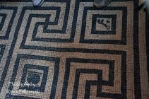 Herculaneum (58 of 142)