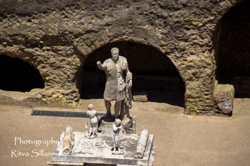 Herculaneum (7 of 142)