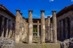 Pompeii (133 of 180)