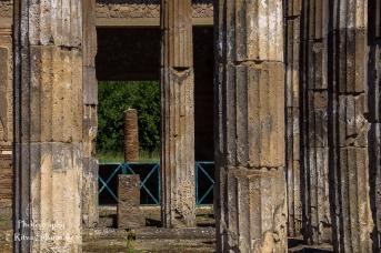 Pompeii (136 of 180)