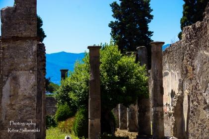 Pompeii (143 of 180)