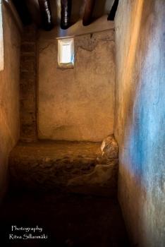 Pompeii (153 of 180)