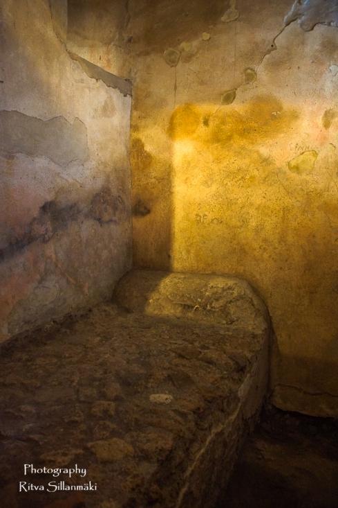 Pompeii (154 of 180)