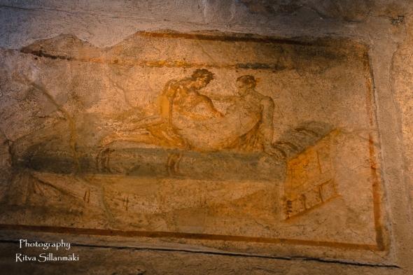 Pompeii (156 of 180)