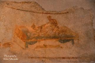 Pompeii (157 of 180)