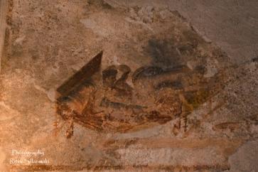 Pompeii (158 of 180)