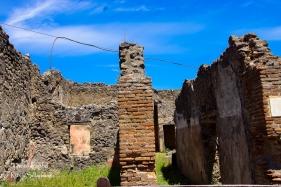 Pompeii (164 of 180)