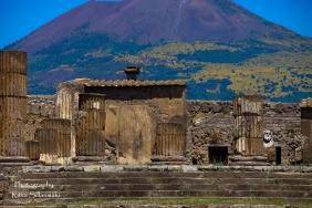 Pompeii (17 of 47)